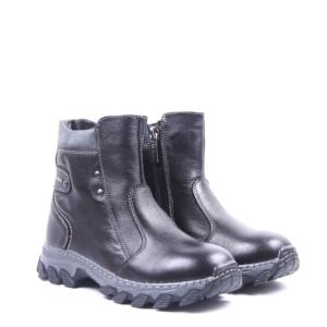 Ботинки детские зимние. Кош-Агач, 012240