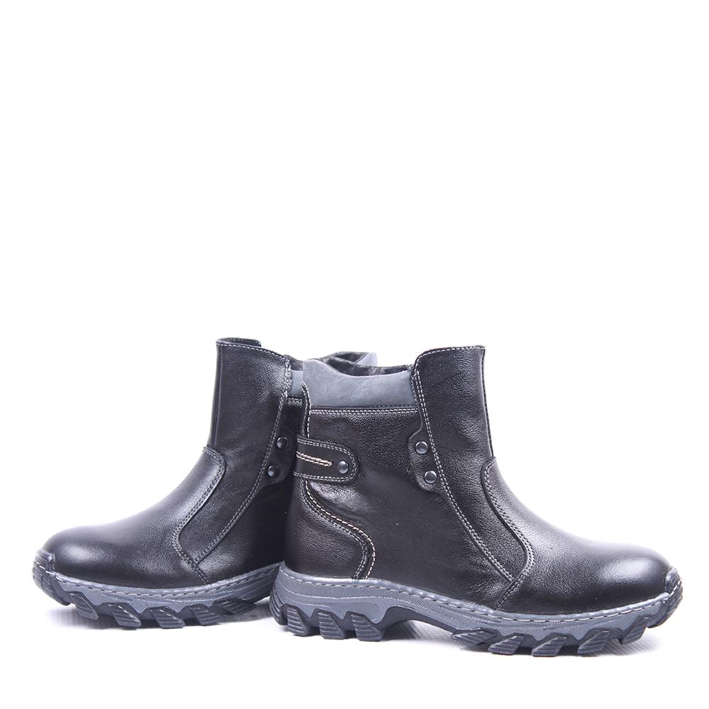 e8d35dc1 Детская обувь в Горно-Алтайске для мальчиков / 1. Зимние / Ботинки детские  зимние. Кош-Агач, 012240