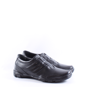 Туфли детские для мальчиков в Горно-Алтайске, 031315