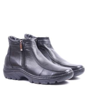 Ботинки подростковые зимние. Кош-Агач, 16568