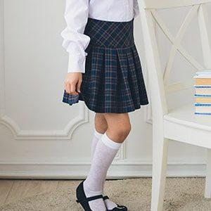 3. Детская обувь в Горно-Алтайске для девочек
