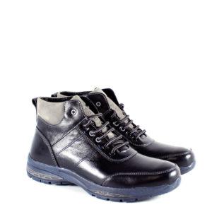 Ботинки мужские зимние в Горно-Алтайске, 12001