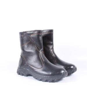 Ботинки подростковые зимние в Кош-Агаче, 12540