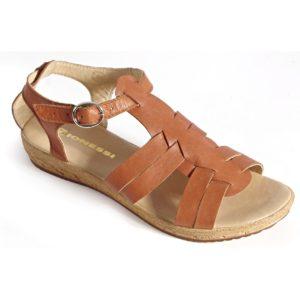 Туфли летние женские в Горно-Алтайске, 8-3981-017