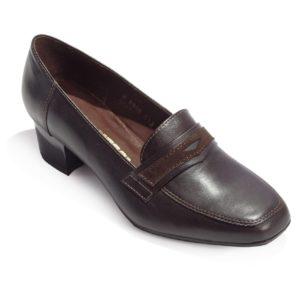 Туфли летние женские в Горно-Алтайске, 8-3948-012