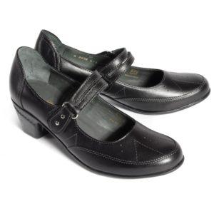 Туфли летние женские в Горно-Алтайске, 8-3936-011