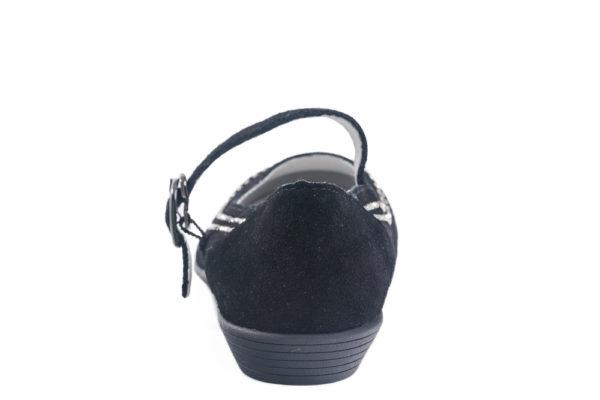 Туфли дошкольно-школьные. Горно-Алтайск, 532128-22