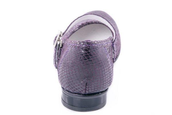 Туфли школьные в Горно-Алтайске, 632155-21