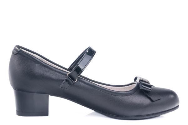 Туфли школьные в Горно-Алтайске, 632203-22
