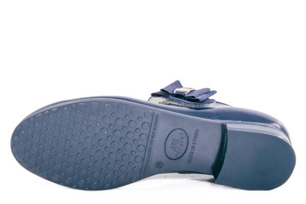 Туфли школьно-подростковые в Горно-Алтайске, 732078-22