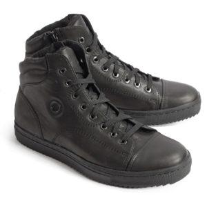 Ботинки демисезонные мужские. Горно-Алтайск, 9-3869-021