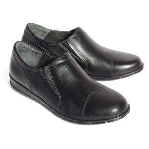 Туфли летние женские в Горно-Алтайске, 8-3918-011
