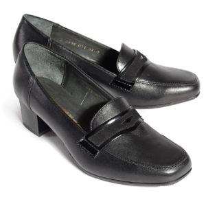 Туфли летние женские в Горно-Алтайске, 8-3948-011