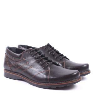 Туфли мужские в Горно-Алтайске