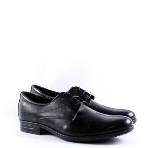 Туфли мужские классические в Горно-Алтайске