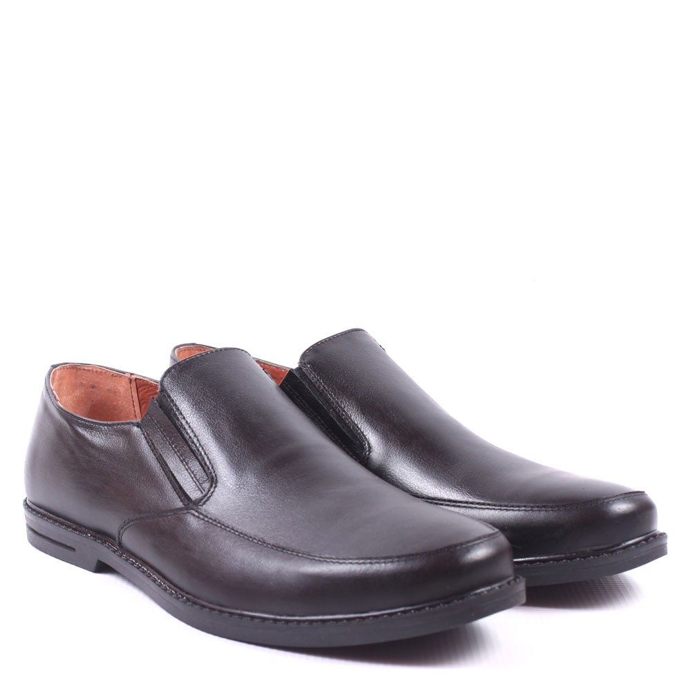 Туфли мужские комфорт в Горно-Алтайске d5475a62cf1a2