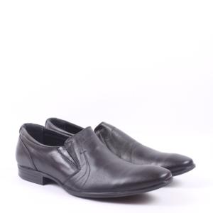 Туфли подростковые мужские в Горно-Алтайске