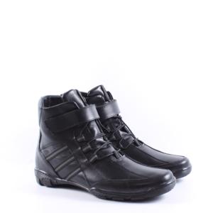Ботинки подростковые демисезонные, 40315п