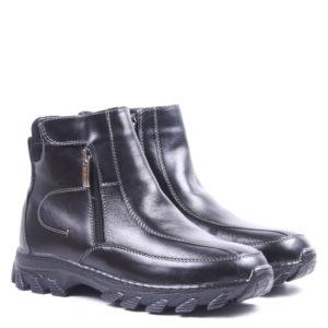 Ботинки подростковые зимние. Кош-Агач, 12340