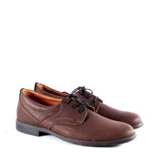 Туфли мужские классика в Горно-Алтайске, 32107