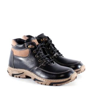 Ботинки подростковые демисезонные. Горно-Алтайск, 40066