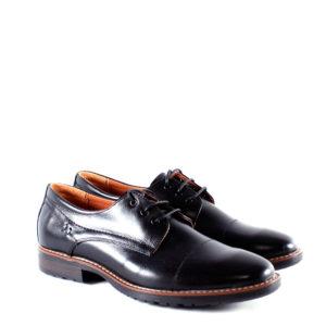 Туфли мужские классика в Горно-Алтайске, 32104