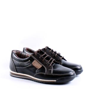 Туфли подростковые летние в Горно-Алтайске, 30010
