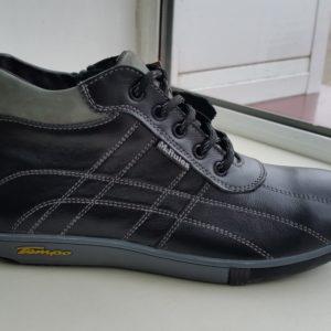 Ботинки подростковые демисезонные в Кош-Агаче, 40300