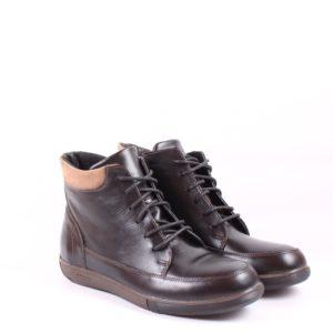 Ботинки подростковые демисезонные в Кош-Агаче, 40100