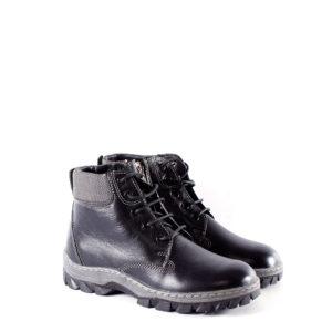 Ботинки детские зимние. Кош-Агач, 012526
