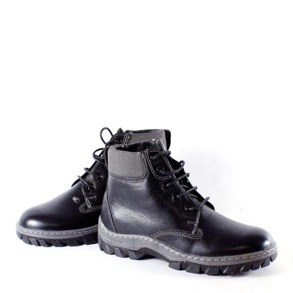 f557c5f5 Ботинки детские зимние. Кош-Агач, 012526 · Главная ...