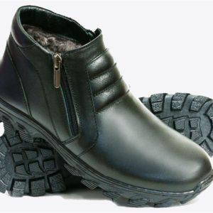 Ботинки подростковые зимние. Кош-Агач, 769 подр