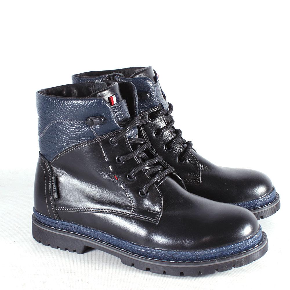 8a1113fb Ботинки подростковые зимние. Кош-Агач, 12122 ⋆ Abuvka