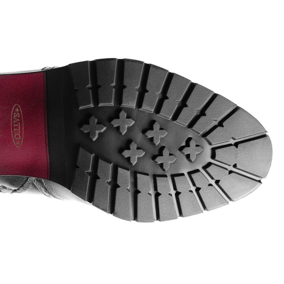 03eb708d2 Ботинки женские зимние на шнурках. Кош-Агач, 3186 н · Главная ...