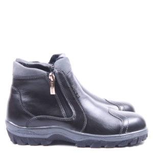 Ботинки детские зимние. Кош-Агач, 012326к
