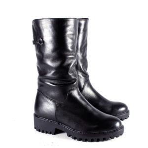 9e191da93 Каталог обуви ⋆ Доставка в Горно-Алтайск ⋆ Abuvka
