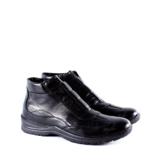 Ботинки мужские демисезонные 40064. Кош-Агач