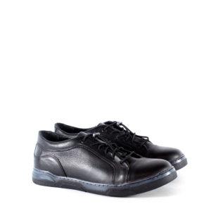 Туфли мужские 32009. Кош-Агач