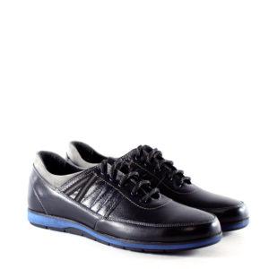 Туфли мужские 32010. Кош-Агач