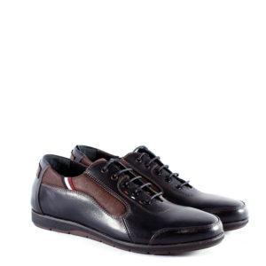 Туфли мужские 32210. Кош-Агач
