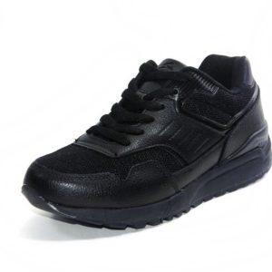 Кроссовки подростковые L20135G-2M. Кош-Агач