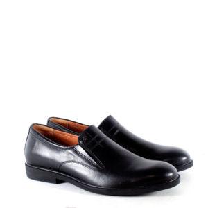 Туфли мужские 30007 классика. Кош-Агач