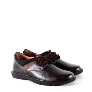 Туфли мужские 30008 комфорт. Кош-Агач