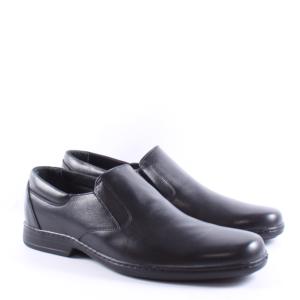 Туфли мужские 32906 комфорт. Кош-Агач