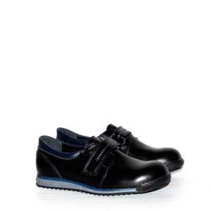 Туфли детские 030110. Кош-Агач