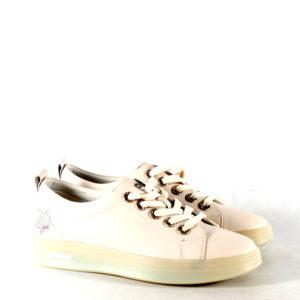 Туфли женские 32112. Кош-Агач