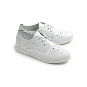 Туфли женские 8-4064-018. Кош-Агач