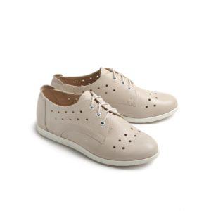 Туфли женские 8-4064-013. Кош-Агач