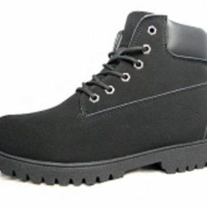 Ботинки зимние S20610O-6. Горно-Алтайск
