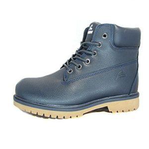Ботинки зимние L18054X-2-6. Горно-Алтайск